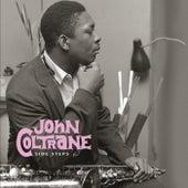 Side Steps (eBooklet) by John Coltrane