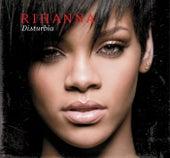 Disturbia von Rihanna