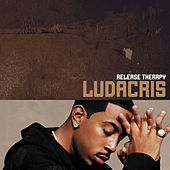 Tell It Like It Is by Ludacris