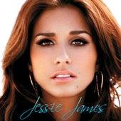 Jessie James (Exclusive Edition) de Jessie James Decker