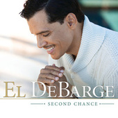 Second Chance (Deluxe) by El DeBarge