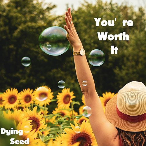 You're Worth It von Dying Seed