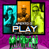 Aperto o Play by Leif Bessa