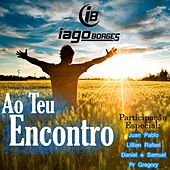 Ao Teu Encontro by Iago Borges