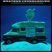 Chronic Lateness de The Weather Underground