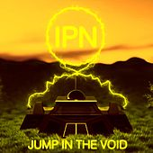 Jump in the Void (Radio Edit) by Ipn