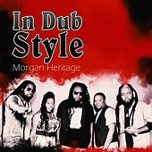 Morgan Heritage In Dub by Morgan Heritage