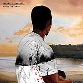 Blood on Snow de Emmanuel Nwamadi