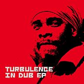 Turbulence In Dub by Turbulence