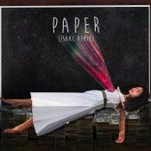 Paper (Isaac Remix) de Shungudzo