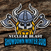 Nuclear Blast Showdown Winter 2018 fra Various Artists
