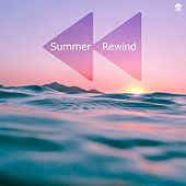 Summer Rewind by Various Artists