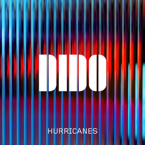 Hurricanes de Dido
