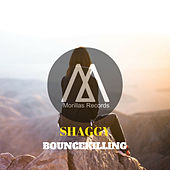 Bounce Killing by Shaggy