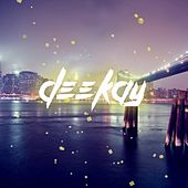 City Lights by Deekay