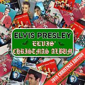Elvis' Christmas Album plus von Elvis Presley