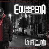 En mi mundo (Bonus Tracks) de EduakapenN 1