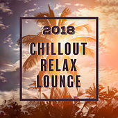 2018 Chillout Relax Lounge von Chill Out