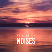 Relaxation Noises von Soothing Sounds