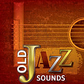 Old Jazz Sounds von Gold Lounge
