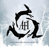 Jack The Ripper by AFI
