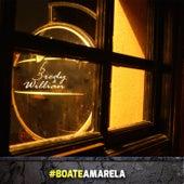 Boate Amarela de B Redy