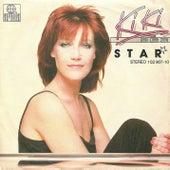 Star by Kiki Dee