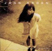 Living Under June by Jann Arden