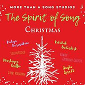 The Spirit of Song Christmas by Various Artists