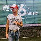BBC 6 Music Session 21/05/2018 by Josh T. Pearson