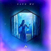Save Me by Nyte