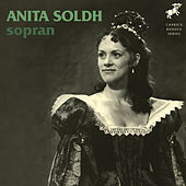Anita Soldh by Various Artists
