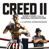 Creed II (Original Motion Picture Soundtrack) de Various Artists