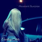 Pleasant Surprise by Courtney Shilo