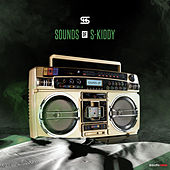 Sounds of S-Kiddy van SK