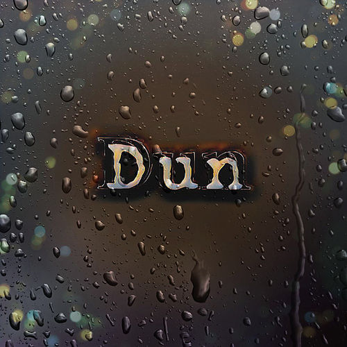Dun by TTC