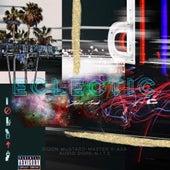 Eclectic - EP von Jackie Spade