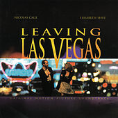 Leaving Las Vegas de Various Artists