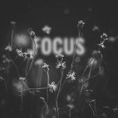 Focus de Deorro