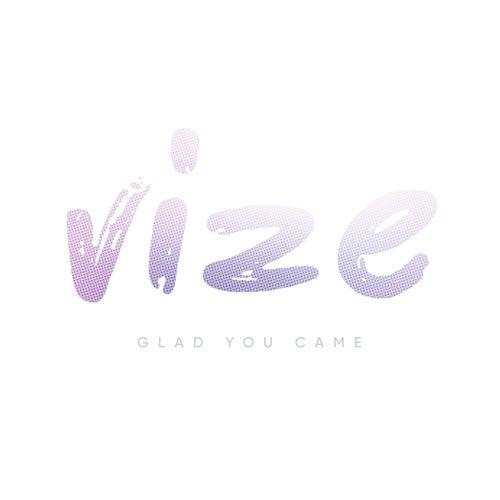 Glad You Came de Vize