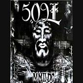 509-E Mmii Dc von 509-E