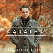 Caráter de Eduardo Schenatto