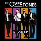 Stand Up de The Overtones