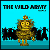 The Wild Army, Vol. 2 - Single by Various Artists