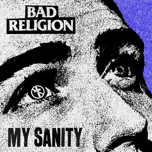 My Sanity de Bad Religion