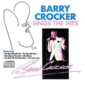 Sings The Hits by Barry Crocker