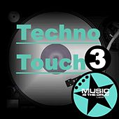 Techno Touch 3 by Various Artists