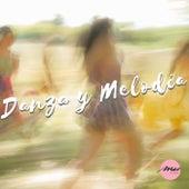Danza y Melodía by Mae