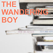 The Wandering Boy de The Carter Family