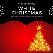 White Christmas (Christmas with your Stars) de Various Artists